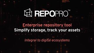 Videos zu RepoPro