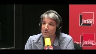 L'homophobie en France - Le Moment Meurice
