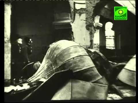 Митрополит иларион алфеев церковь фильм