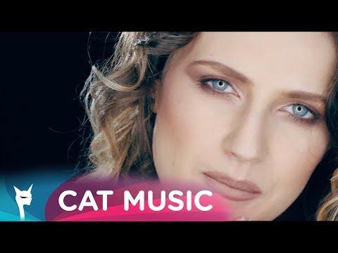 Ecaterine – Ma mint Video