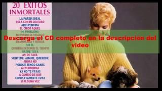 Maricela 20 éxitos descargar gratis