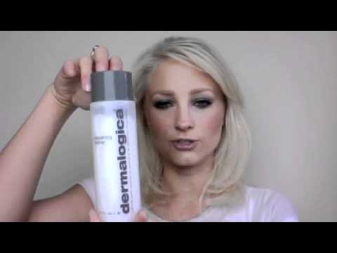 UltraCalming Cleanser by Dermalogica #2