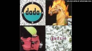 Dada - Surround