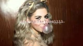 alvin and chipmunks-Marina And The Diamonds-How To Be A Heartbreaker