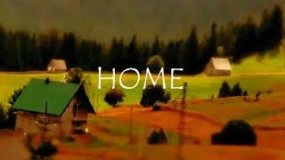 Dabin   Home Ft. Essenger (sub Español)
