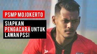 Tidak Terima Dicoret dari Liga 2 2019, PS Mojokerto Serang Balik PSSI
