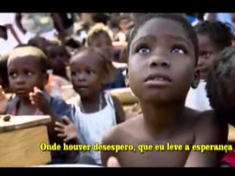 MENSAGEM DO GENTEDEOPINIÃO PARA 2015 - Gente de Opinião