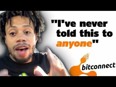 Didžiausias mokėjimo bitcoin kasybos baseinas