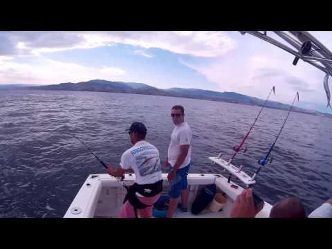 Togliere una casetta con pesca nella regione Di Mosca