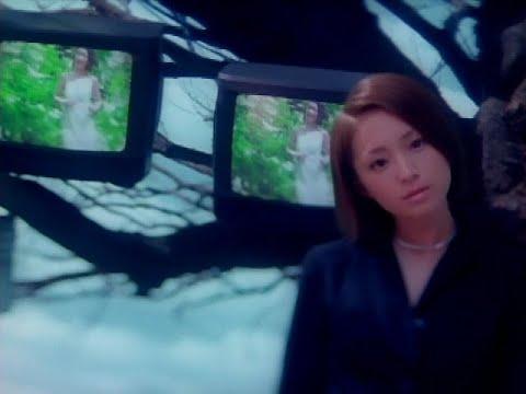 Ayumi Hamasaki - poker face