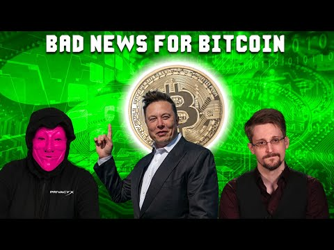 Vienas bitcoin eurais