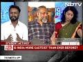 Does Article 15 Have An Upper-Caste Gaze? Filmmaker Anubhav Sinha Responds - Video