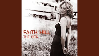 Faith Hill Lost