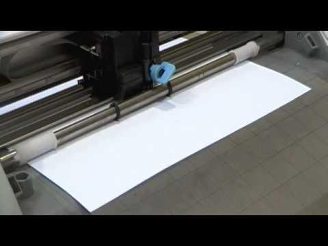 Corte de papel plotter cameo.m4v