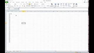Excel - Adding something after a number in a cell using a formula