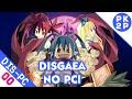 Disgaea Pc Vers o Steam Do Jogo Mais Insano De Estrat g