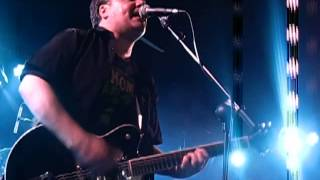 The Chills - I Love My Leather Jacket (Live @ The Dome, Tufnell Park, London, 24/07/14)