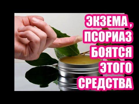 Orgasma prostatas masāžu pirksti