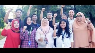 Universitas Nasional – PKM Unas