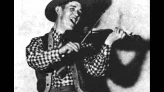 Roy Acuff The house of rising sun  1938