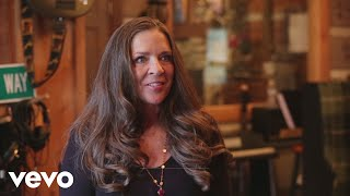 Carlene Carter – June's Sundown (Johnny Cash: Forever Words) thumbnail