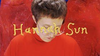 """Lomelda – """"Hannah Sun"""""""