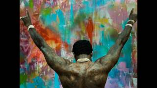 Gucci Mane No Sleep (intro) EverybodyLooking