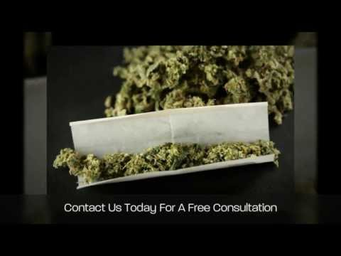 video thumbnail Colorado Drug Crimes Lawyer