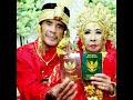 Viral Nenek Perawan Menikah Di Usia 56 Tahun Fotografer Beber Cerita
