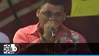 Si Tu Amor No Vuelve - En Vivo - Binomio de Oro de América (Video)