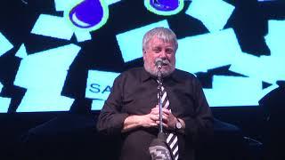 """GATO PETERS actuación en el Festival """"A todo pulmón"""", Santa Isabel, Santa Fe, 9 de Febrero de 2020"""