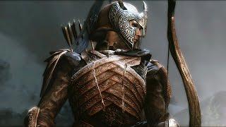 Immersive Armors - Skyrim: Special Edition Mods (PC)