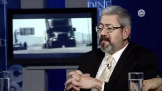 Dinero y Poder - Martes 10 de Abril de 2012