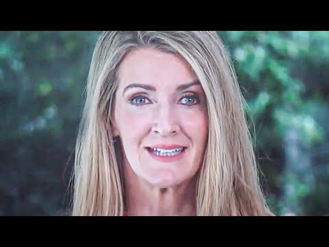 Kelly Loeffler's CLUELESS New Campaign Ad is Infuriating Everyone