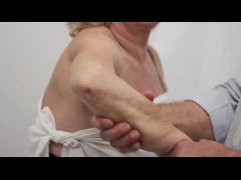 Kirov ospedale per le articolazioni