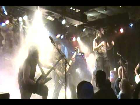 "Nevermind Eternity~ ""Fallback"" DIMEFEST 2011"