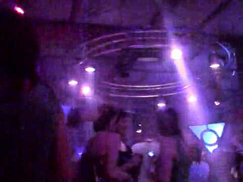 Kung saan St. Petersburg upang gamutin ang kuko halamang-singaw laser sa binti