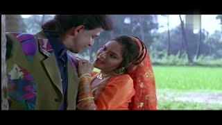 Dil Dhadakne Ka - Janta Ki Adalat (1994   - YouTube