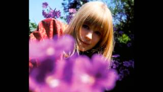 Marianne Faithfull - Summer Nights (Version 2)