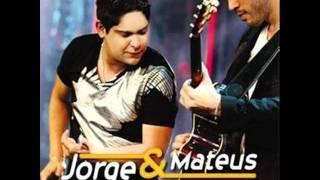 O Seu Astral - Jorge e Mateus
