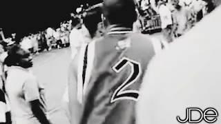 Chris Brown + Rihanna - All Back