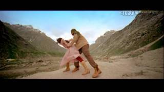 Anwar Song Kanninima Neele - HD