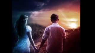Apoptygma Berzerk-  Love Never Dies II
