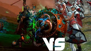 Warhammer V1 - Free video search site - Findclip Net