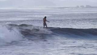 SURF GYM