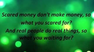 """Wiz Khalifa -  Elevated Official Video ( Lyrics ) | Vevo Lyrics1 | Vevo | Vevo Song | Lyrics"