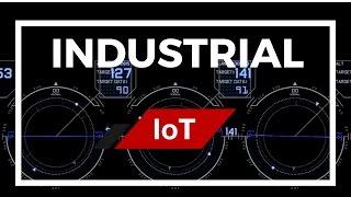 Industrial Internet of Things | Kholo.pk