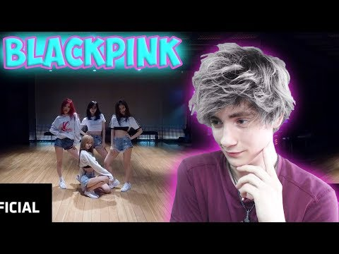 BLACKPINK Forever Young DANCE PRACTICE VIDEO Реакция |BLACKPINK | Реакция на BLACKPINK Forever Young видео