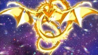 250 MILLION DOWNLOADS CELEBRATION Q&A (DBZ: Dokkan Battle)