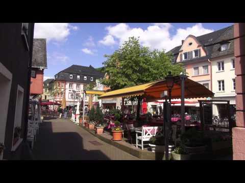 Single aktivurlaub deutschland